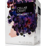 cellar-craft-showcase-box