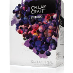 cellar-craft-sterling-box