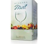 niagara-mist-box