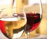 make wine miramichi